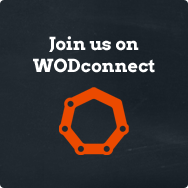 WODconnect
