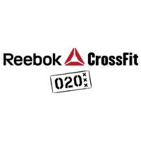 reebok crossfit 020 app